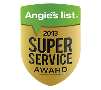 angies-list-award-2013